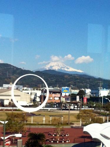 shizuoka_day13