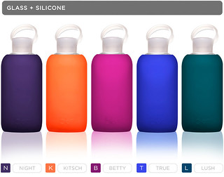 bkr_bottle_lineup