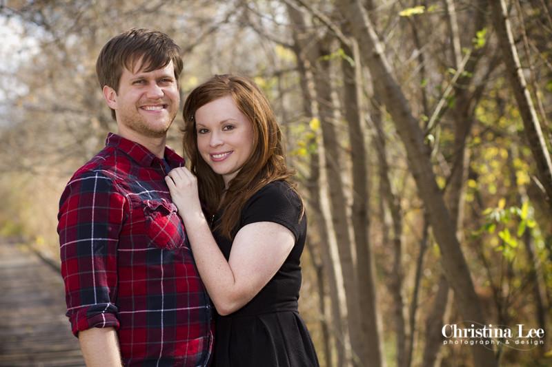 Couples Christmas Swap 2012