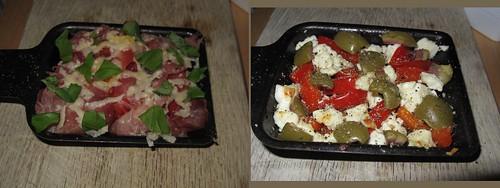 Raclette Silvester 2012-13 8