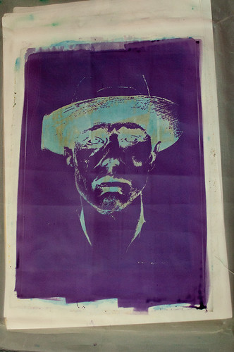 04-Beuys_screen_DSC_9486