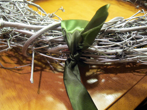 wreath 009