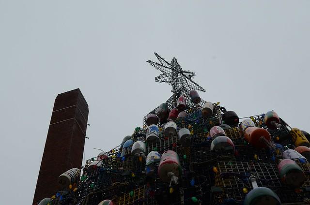 2012-12-9 Gloucester 24