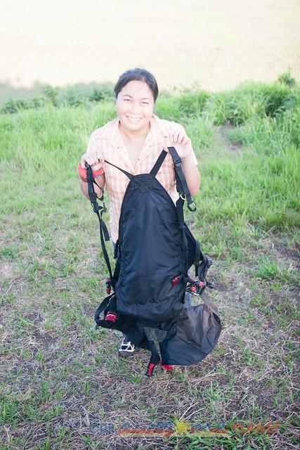 Paragliding in Carmona-53.jpg