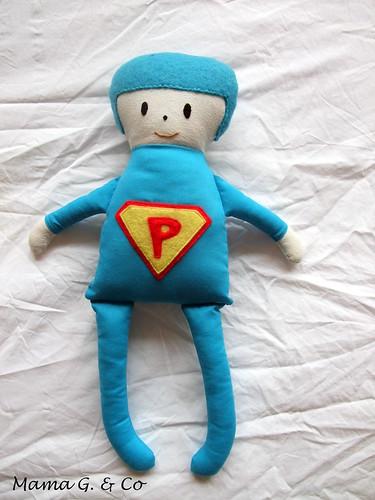 Pocoyo (3)