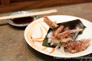 20130109-Sori Sushi-0005.jpg