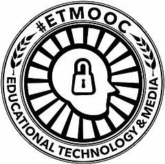 etmooclogo by alisonseaman