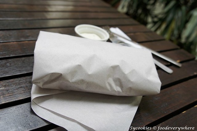 13.portebello steak sandwich Rm15.90@nemo mont kiara (12)