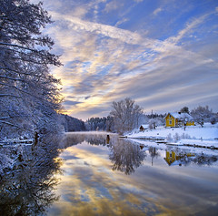 Vert_1498_503_ETM1 / Slattefors - Sweden