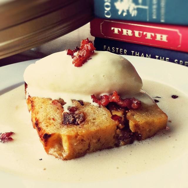 Fig&BaconPudding