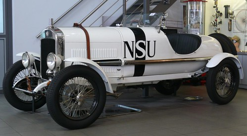 NSU 5-25-40 PS white 1923-1925 vl