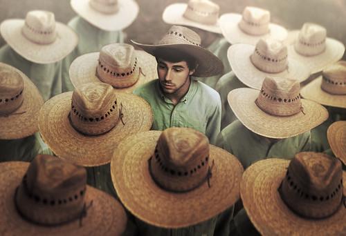 The Helpers by Nicholas Scarpinato