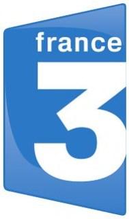 Logo_France_3