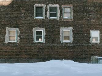 Breezy Windows