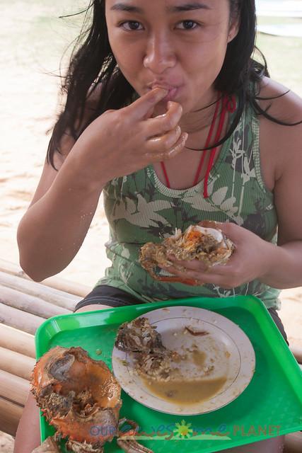 Catanduanes Day 3 - Puraran Beach-114.jpg