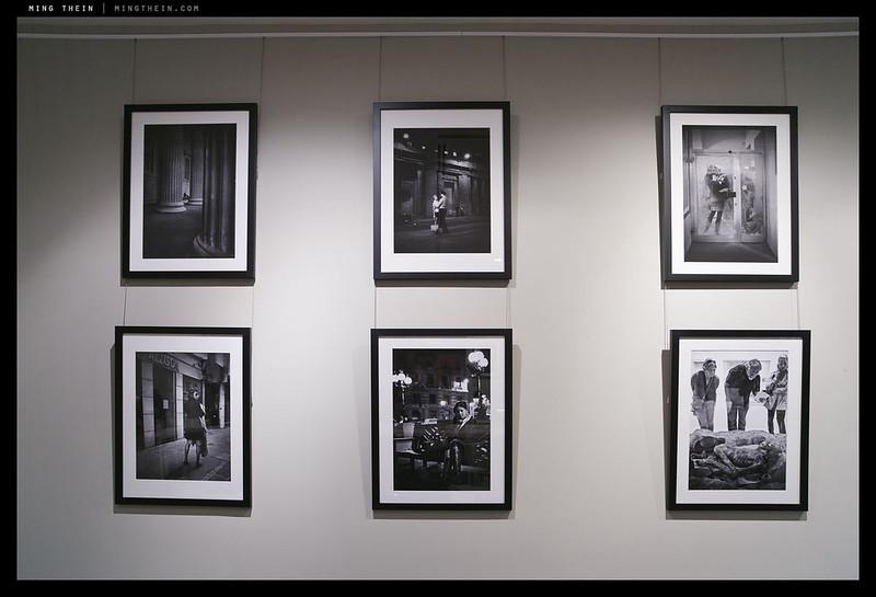 MT-exhibition-leica-starhill-jan2013-019