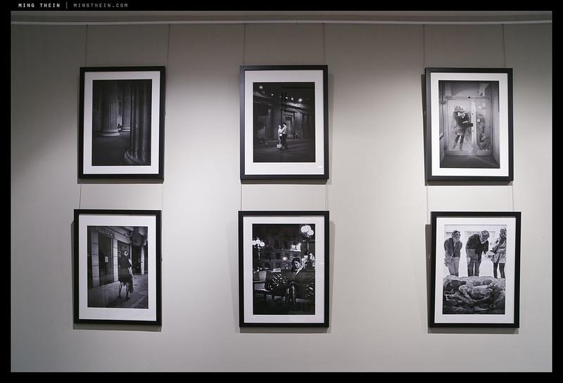 MT-exhibition-leica-starhill-jan2013-019