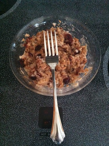 #fmsphotoaday fork ... this would be weird
