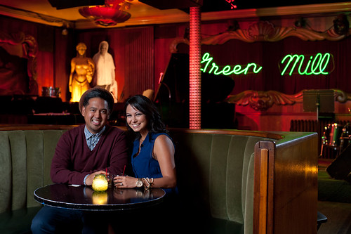 Chicago_Wedding_Photography_Green_Mill-1