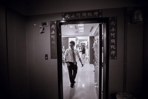 Flickr-0096