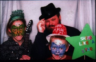 S&S Photo Booth 2013 (sample, cropped)