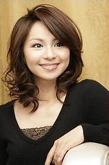 Kiểu tóc MÁI đẹp 2013 chéo bằng vòng cung lệch ngắn dài [K+] Korigami 0915804875 (www.korigami (41)