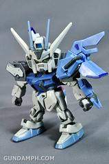 SDGO SD Launcher & Sword Strike Gundam Toy Figure Unboxing Review (28)