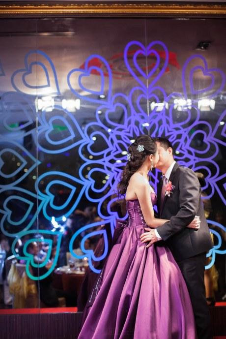 Wedding-精-0121