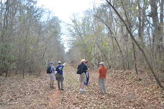 LCU Swamp Stomp 2013-028