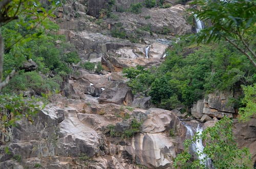 2013-02-04 adventuringnq_waterfalljourama 091 by gumbootspearlz creations - June Perkins