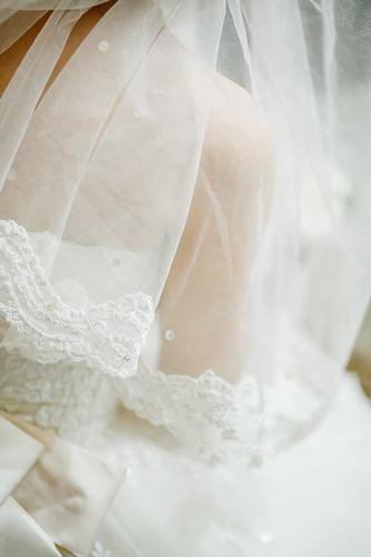 Flickr-0246
