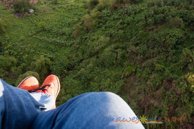 Paragliding in Carmona-82.jpg