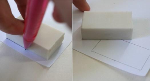 outline-eraser.jpg