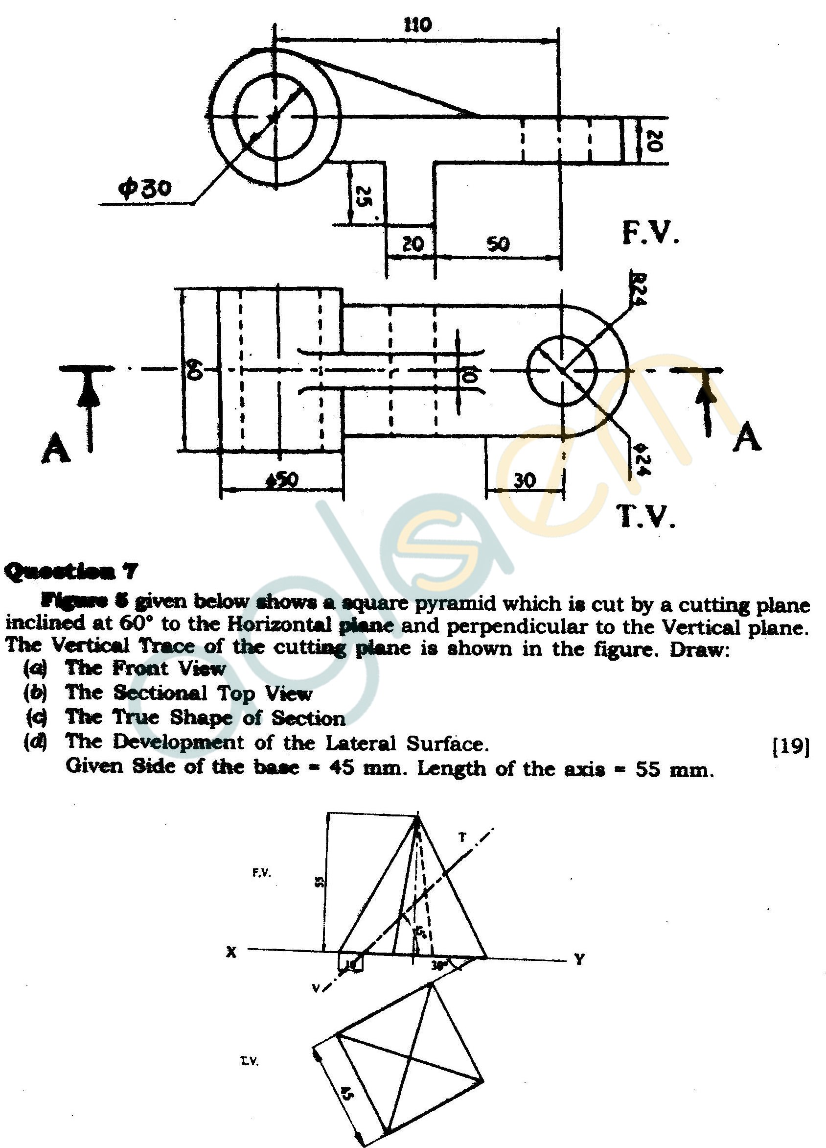 White Rodgers Thermostat 1f78 Wiring Diagram