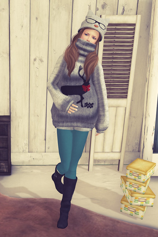 I ♥ sweater Snapshot_50620