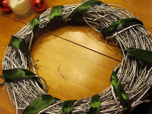 wreath 010
