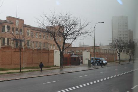 12l22 Madrid 020 Uti 465