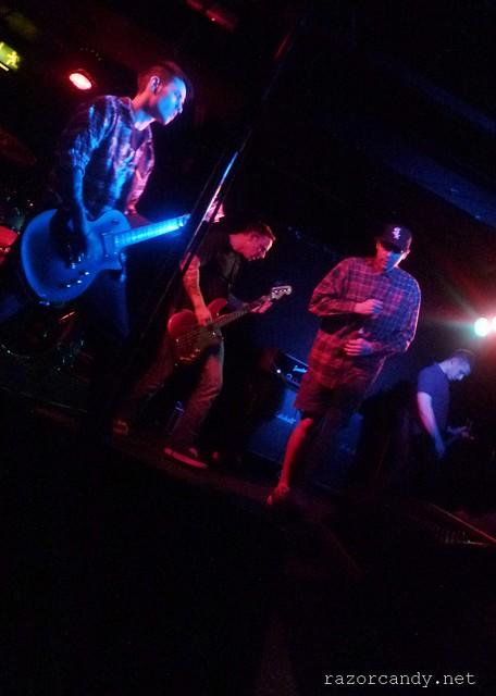 Final Rage - 14 Dec, 2012 (3)