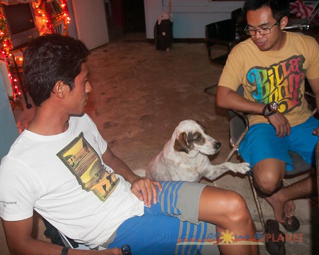 Catanduanes Day 2 - Puraran Beach-59.jpg