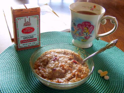 breakfast--1/26/13