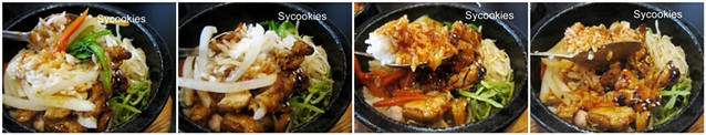 12.-15. bibimbab @ korean streetcafe