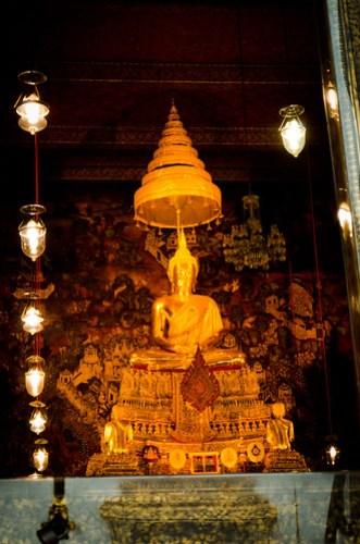 Bangkok-26