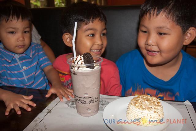 Latte Coffee Cafe Breakfast Birthday-25.jpg