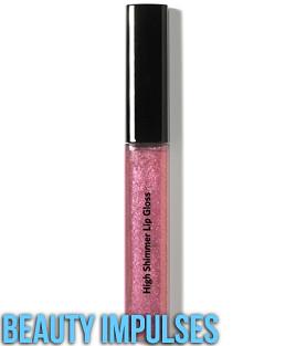 Beauty- Impulses-Bobbi-Brown-Brighten-Sparkle-Glow High Shimmer Lip Gloss