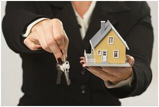 deed in lieu property guiding