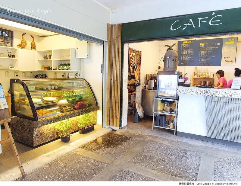 台東景點,台東餐廳,東海岸,東部海景咖啡,海岸公路,金樽咖啡 @薇樂莉 Love Viaggio | 旅行.生活.攝影