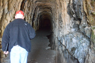 Stumphouse Tunnel-028