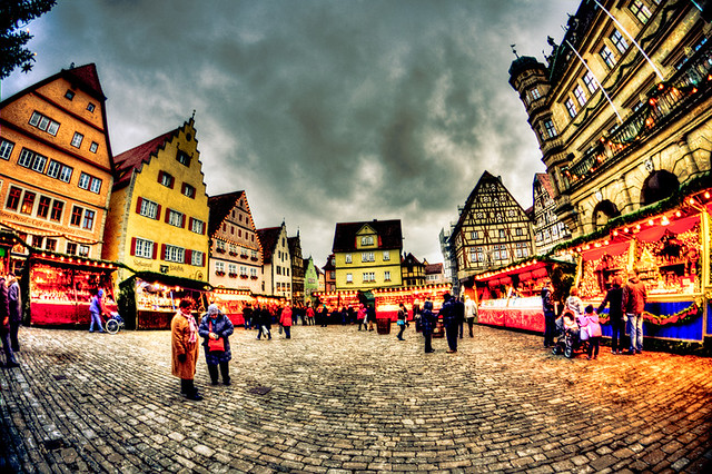 Rothenburg 6