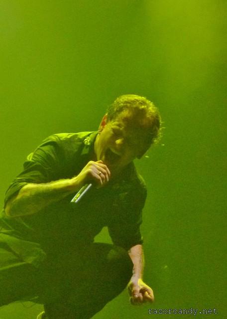 Stone Sour - 11 Dec, 2012  (27)