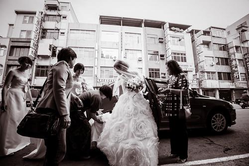 Flickr-0237
